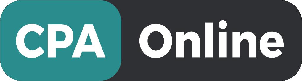 CPA Online Logo-05