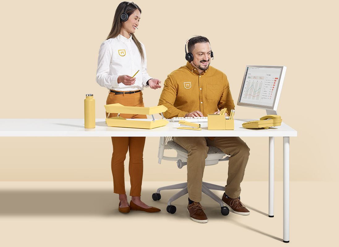 HomeHeroBanner-B-desktop